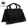 2014 new style fashion beautiful fashion latest ladies handbag