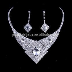cheap bulk custom jewelry for wedding