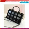 Cheap wholesale girls messenger bags