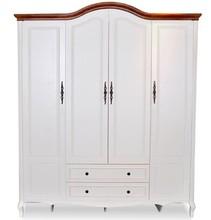 2014 design roupeiro, armário de madeira