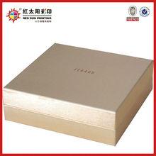 Free sample printing paper box paper box for soap