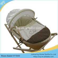 bestest baby basket set baby natural bassinet