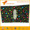 Fashion lovely stretchable book cover