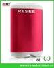 moblie rechaegeable usb power bank manufacturer hearter power bank