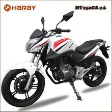 Good Quality 250cc Racing Motorcycle/Motorrad