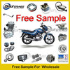 Wholesale for honda motorcycle parts oem