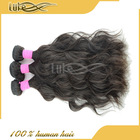New arrival 100% virgin wholesale malaysian hair,10-36inch ,can be dyed any color
