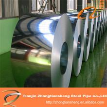steel coil galvanized, galvanized steel coil sgcc sgcd sghc, galvanized steel coil G30