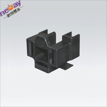 socket adapter plastic spare parts