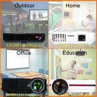 vu+ solo 2 mini cloud ibox 2 1080p hd dvb support projector