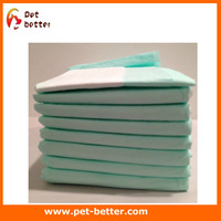 Quick Results Puppy Training Pads Pet Training Pads
