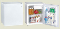 Table top portable mini fridge/refrigerator with CE ETL SAA