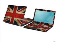 black neoprene laptop sleeve case by yf factory