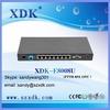 D link switch, Cisco switch web management 8 port switch
