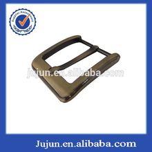 Wholesale fashion brass custom personalized belt buckles