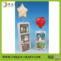 neues produkt alibaba china lieferant wohnkultur weihnachten dekorationen großhandel