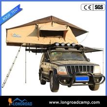Car accessoreis tent camping family