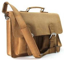 Hot Sales Laptop Bag Cushion Good Quality LT0292