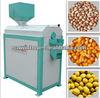 Multifunctional Corn Peeler And Sheller|Corn Peeling and Threshing Machine|Sweet Corn Shelling Machine
