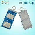 hang secador de roupa portátil com absorção de umidade material