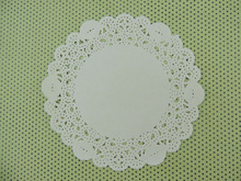 Custome DIY decoration paper craft,paper flower