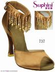 beatiful gold chain shoes,dance dress shoes