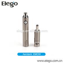 1300mAh Variable Voltage Kanger EMOW Starter Kit Shenzhen Kanger Technology