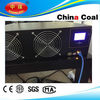 China coal 2TH S4 Newly arrival 2th/s bitcoin miner S4 Antminer S4 2 TH/s 2000 GH/s SHA-256 BTC Bitcoin Miner