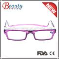 gafas de aumento para la lectura para dama 2014 popular