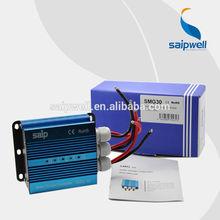 elo touch controller, touch controller ,remote controller 30A/35A/40A/45A/50A/60A