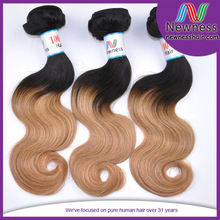 6a grade unprocessed peruvian virgin hair human extension persian hair body wave hair