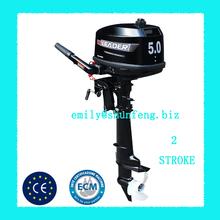 Alta qualidade e melhor preço usado motores marítimos para venda e suprimentos