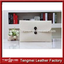 laptop carrying leather case, laptop case good quality, factory wholesale laptop case