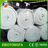 fireproof insulation blanket ceramic fiber blanket