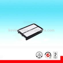 17801-15070 pocket air filter