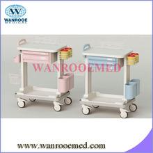 BMV-100 series New hospital furniture manufacturers