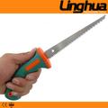 Jab viu, mão ferramenta de compressão, drywall serras ferramentas de trabalhar madeira