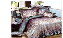Best quality bedding set /luxury duvet cover set /3Dprint