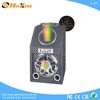 bluetooth audio adapter fm stereo modulator battery speaker portable