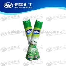 Sweet Dream small size room fresh air freshener spray