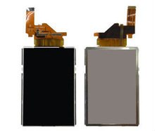 Replacement LCD display For Sony Xperia X8 E15i X8a E16i