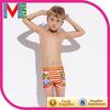 nylon polyester underwear young boys on panties boy baby swim suit