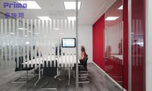 Fresh Peiguo Room Divider,Partition Wall,Office Cubicle