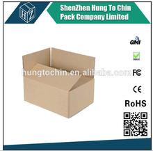Promotion hot saling various packaging carton box,paper display box manufacturing