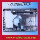 New arrival Bottom case for Lenovo G570 series laptop D Case