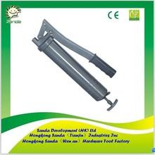 YD-D00003 500CC Greman grease gun