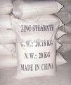 Pintura( de tinta) grado estearato de zinc