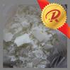 USA 464 Quality Flakes 100% Soybean Oil Wax