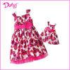 18 inch doll clothing fits 18inch american girl doll