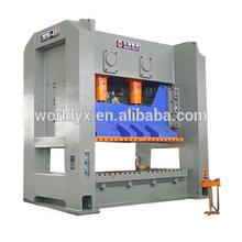 auto parts power press(JW36-400)